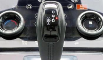 LHD- Land Rover Range Rover Evoque, 2019 P200 AWD full