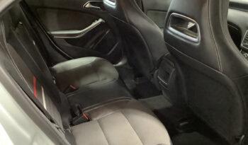 MERCEDES-BENZ A180 1.5 CDI SE DCT Hatchback full