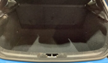 VOLVO V40 1.6 D2 115 R DESIGN Hatchback full