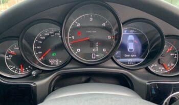 Porsche Panamera 2014 (64 reg)  3.0 TD V6 Tiptronic 5dr full