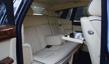 Rolls-Royce Phantom 2014 (14 reg)  6.7 4dr full