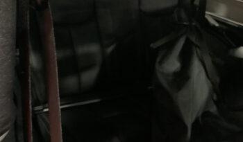 JEEP WRANGLER 2.8 CRD JK EDITION HARD TOP StationWagon full