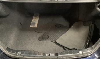 BMW 520D 2.0 190 M SPORT STEP Saloon full