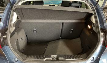 FORD FIESTA 1.0 E/B 100 TITANIUM P/S Hatchback full