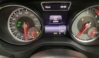 MERCEDES-BENZ GLA 200 2.1 CDI 136 SE DCT StationWagon full